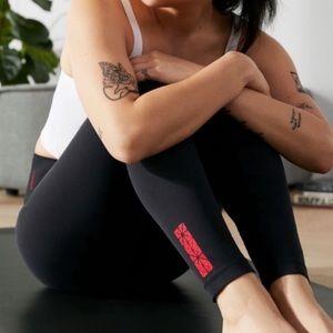 Lululemon Member Exclusive Align Pant II - black